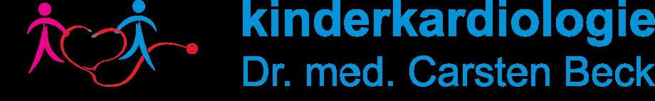 Kinderkardiologie – Dr. med. Carsten Beck